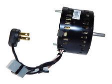 Broan HFL695, HFL696 Bath Fan Motor 1550 RPM, 0.7 amps, 120V # 99080605