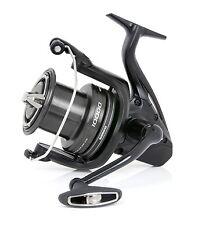 Shimano Black aerlex 10000 xtb 4,6:1 BAITRUNNER Reel XT-B New OVP Big pit carp