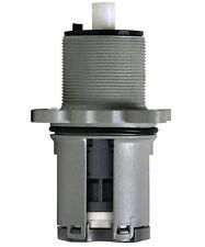 Danco 31649 Tub/Shower Cartridge for Price Pfister Body Guard