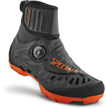 Specialized Defroster Winter Trail Mountain Bike Shoes