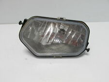 POLARIS RZR 800 08-10 FRONT LEFT HEAD LIGHT LAMP HEADLIGHT 2410615