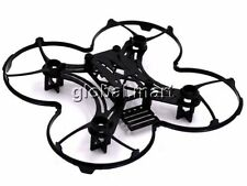 Q28A RC plane 90 mm Micro FPV Racing Parts Carbon Fiber Quadcopter DIY Frame Kit