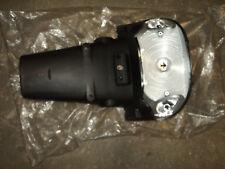 Rear Light Unit Honda Bali 100 EX sj100v Yr 1997 33704-gav-e00