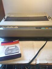 Panasonic KX-P3131 Parallel 36 pin Dot Matrix Printer