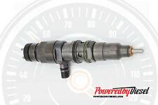 A4720700587 Detroit DD15 Diesel Injector Remanufactured