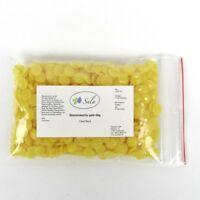 (3,78 EUR/100 g) Sala Bienenwachs Pastillen gelb ungebleicht 50 g