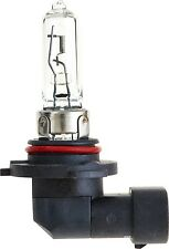 Philips 9005B1 Standard Halogen Headlight Bulb (High-Beam) Brand New in Pack