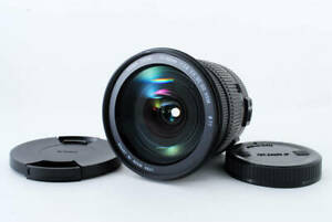 Sigma 17-50mm f/2.8 EX DC OS HSM Large Aperture Standard Zoom Lens for Canon