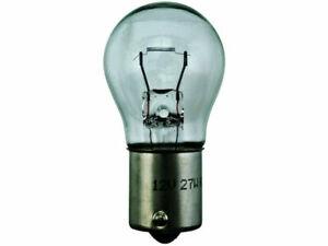For 2000 BMW M5 Turn Signal Light Bulb Rear Hella 46324RP