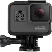 GoPro Hero5 HD Black Edition Action Camera