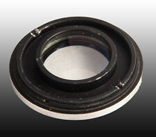"Repair part  rear optical group Carl Zeiss Jena Flektogon 50/4.0 ""zebra"" body"