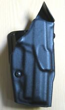 SAFARILAND 6354-744 RH ALS MID RIDE HOLSTER FOR SIG SAUER P229R BARELY USED