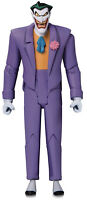 Batman The Adventures Continue The Joker Action Figure Mint In Stock