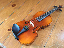 Quality Hand Made 3/4 Violin CLEARANCE 3446