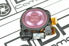 Nikon S4300 Purple Lens Zoom Replacement Repair Part  With CCD PURPLE A0260