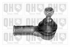 DAIHATSU HIJET TIE TRACK ROD END FRONT AXLE RIGHT OUTER NEW QR2460S