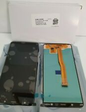 SAMSUNG Galaxy A750 A7 LCD Touch Screen Display Digitizer NEW OEM 2018
