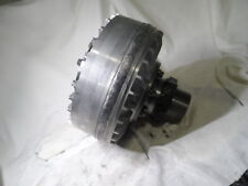 WICHITACLUTCH 94HSD COUPLING NEW IN BOX