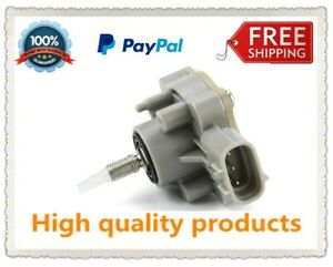 Headlight Level Sensor 89405-48020 for Toyota Tacoma Mazda RX-8 Lexus ES330 2005