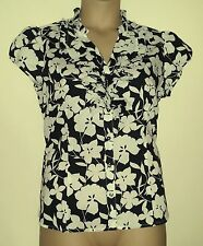 Cotton Fitted Plus Size NEXT Tops & Shirts for Women