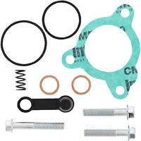 KTM 200 SX EXC XC 1998-2016 Clutch Release Slave Cylinder Gasket 3 Pack