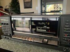 Teac Z-7000 Cassette Deck