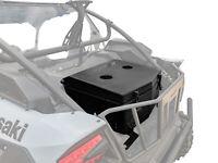 SuperATV Rear Cargo Box / Insulated Cooler for Kawasaki Teryx KRX 1000
