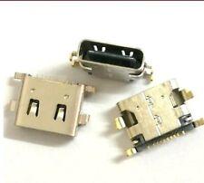 Sony Xperia XA1 XA1 Ultra Micro USB Port Charging Dock Connector