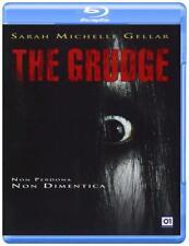 Blu Ray The Grudge - (2004)   ......NUOVO