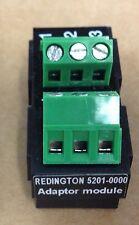 Redington 5201-0000 Terminal Block Adaptor Module