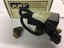 ERF HAND BRAKE PRODUCTION KIT