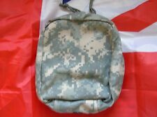 IFAK MOLLIE POUCH Individual First Aid Kit by FIREFORCE USA BrandNew