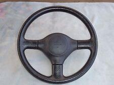 JDM Mazda Familia 323 Protegé BG 6generation 1989-1996 Steering Wheel OEM