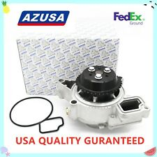 03-14 Chevy Pontiac Saturn 2.0L 2.2L 2.4L w/Housing&Chain Gear AZUSA Water Pump