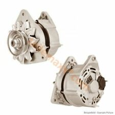 55 A Case JCB MF GEHL Valtra Valmet aak4135 ia0301 alternator 11.201.301 Perkins