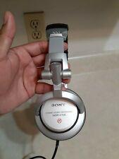 Sony MDR-V700 HEADPHONES