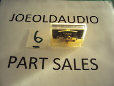 Kenwood KR 6600 Tuning Meter. Tested. Parting Out KR 6600 Receiver.