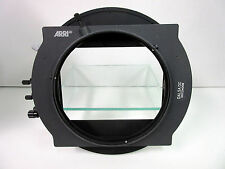 "2 Filter Stage Back 6.6x6.6"" For Arri MB-14 Matte Box 338794 K2.45504.0"