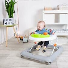 Red Kite: Baby Go Round Jive (Walker) Peppermint Trail, Suitable from 6+ months