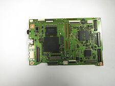 used Main PCB - Canon 5D mark III 3