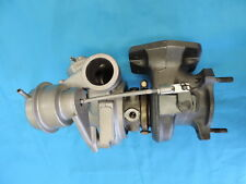 Volvo Mitsubishi TD04HL-15G 850 49189-01300 Genuine Turbo Turbocharger