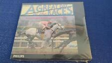 Great Day at the Races (Philips CD-i, 1993) New in Factory Wrap