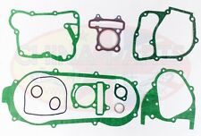 Chinese Bikes, ATV & Scooter Spares - GY6 Scooter 150cc Gasket Set