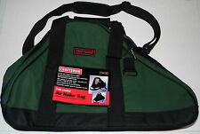 Craftsman air nailer / nail / power / tool / bag new