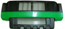 John Deere Gator grille 4X2 4X4 HPX XUV 620I 850D  AM136494