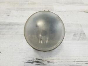 2005-2010 CHRYSLER 300 FRONT RIGHT PASSENGER SIDE FOG LAMP OEM 120749