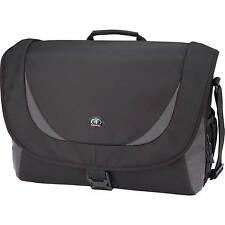 Tamrac 5725 Zuma 5 Fototasche / Notebooktasche Neuware  schwarz-grau