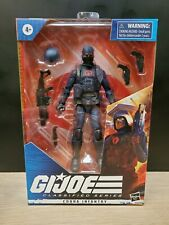 GI Joe Classified Series COBRA INFANTRY Action Figure Trooper Hasbro