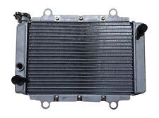 Yamaha 2003-2006 Kodiak 400/ 2003-2006 Kodiak 450 NEW OEM REPLACEMENT RADIATOR