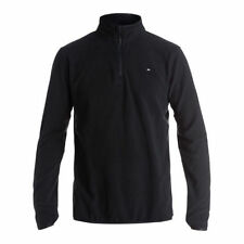Sweats et vestes à capuches Quiksilver pour homme